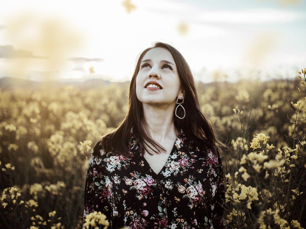GEMMA HUMET I LOCT48 - | Terrassa Música Clàssica