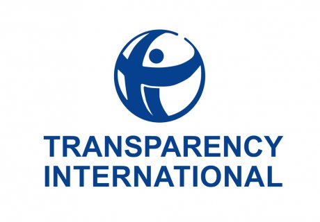 Transparència internacional