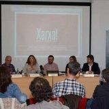 Presentació de l'Ateneu Cooperatiu del Vallès Occidental